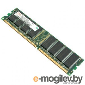 Hynix DDR3-1333 1024Mb PC-10660