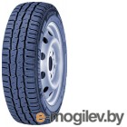 Зимняя шина Michelin Agilis Alpin 215/70R15C 109/107R