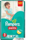 Pampers Pants 5 Junior Jumbo Pack 48шт