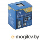 Intel® Core™ i5-4670 BOX