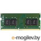 Kingston KVR21S15S8/4 4GB PC-17000 DDR4-2133 (SODIMM)