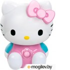 Ballu UHB-250 M Hello Kitty