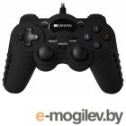 GamePad Canyon CNS-GP4 USB