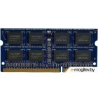 Patriot DDR2-800 2048 MB PC-6400 SODIMM