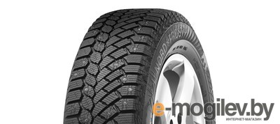 Gislaved Nord Frost 200 195/55 R15 89T