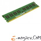 Kingston DDR3-1600 4GB PC-12800 KVR16N11S8/4