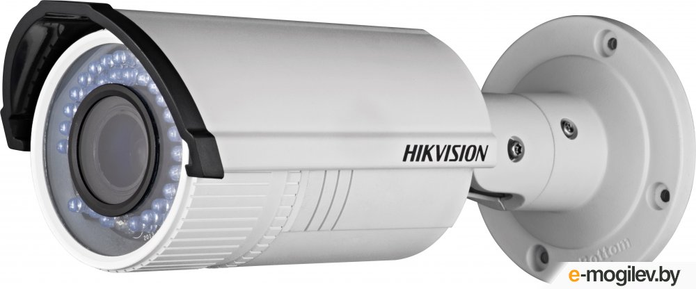NET CAMERA 2MP IR BULLET VARIF/DS-2CD2622FWD-IS HIKVISION
