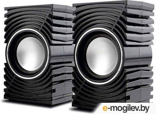 Perfeo Mirage Black PF-2023