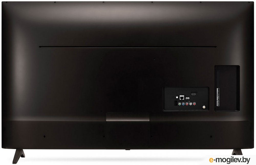 LG 55 55UJ630V коричневый/Ultra HD/100Hz/DVB-T2/DVB-C/DVB-S2/USB/WiFi/Smart TV (RUS)