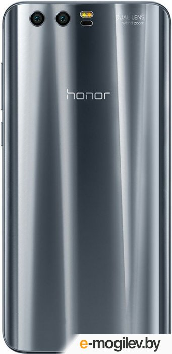 Huawei Honor 9 4Gb RAM 64Gb Grey