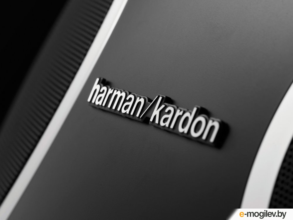 Harman Kardon Go  Play Wireless Mini White HKGOPLAYMINIWHTEU