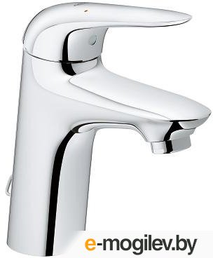 Grohe Eurostyle 2015 Solid 23713003