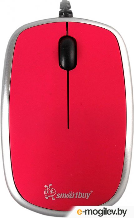 SmartBuy Optical Mouse  SBM-313-IS