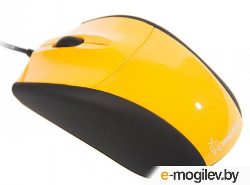 SmartBuy Optical Mouse SBM-325-Y