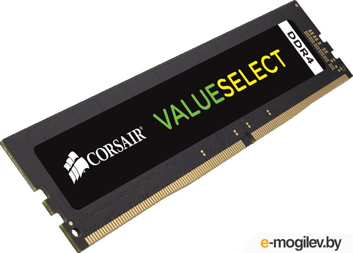 Corsair DDR4 4Gb 2133MHz PC4-17000 (CMV4GX4M1A2133C15)