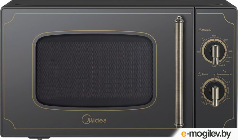 Midea MG820CJ7-B1