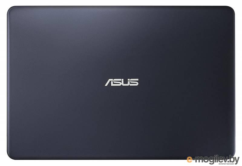 Asus E402SA-WX032T Pentium N3700/4Gb/500Gb/Intel HD Graphics/14.0/HD (1366x768)/Windows 10 64/WiFi/Cam